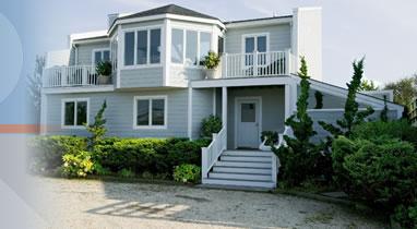 California Real Estate Practice - America West - School of